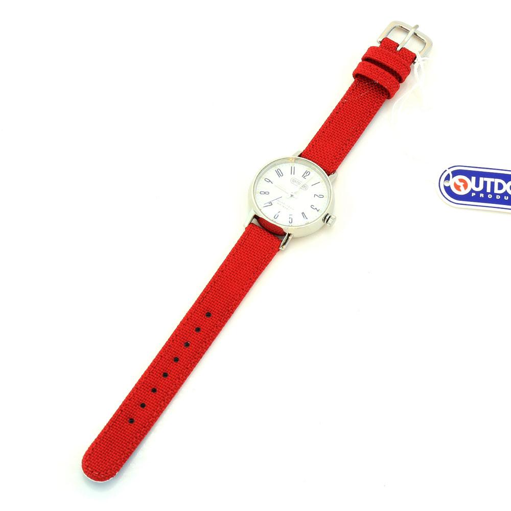 29431388cf アウトドアプロダクツ OUTDOOR PRODUCTS オピダム(OPPIDUM) KP2-418-16 watch 腕時計 時計 時工舎時計店計